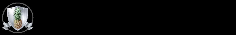 Dr. Michael S. Barnes, D.D.S. Sticky Logo